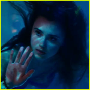 Watch the New Trailer for 'The Little Mermaid' Live-Action Film! (Video)