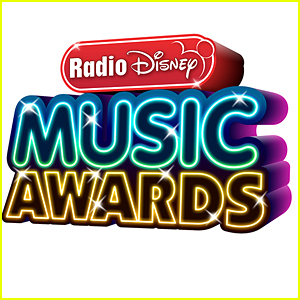 Hailee Steinfeld, Grace VanderWaal & More Set To Perform at RDMAs 2017!
