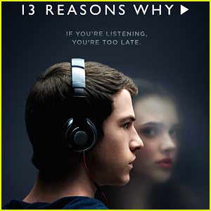 '13 Reasons Why' Is Now Netflix's Most Popular Series Ever