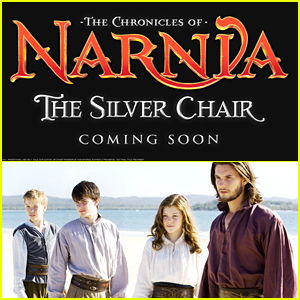 New 'Chronicles of Narnia' Movie 'Silver Chair' Nabs Director!