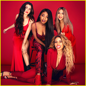Fifth Harmony Just Wrapped Their Asian Tour & Their Tweets Are Heartwarming