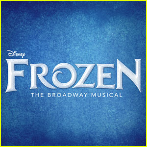 Caissie Levy & Patti Murin to Play Elsa & Anna in 'Frozen' Musical - Full Cast Announced!