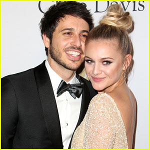 Kelsea Ballerini Has Set A Wedding Date With Fiance Morgan Evans!