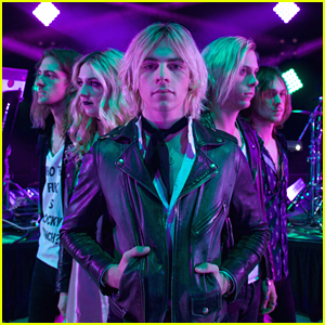 R5 Announce Brand New EP 'New Addictions'!
