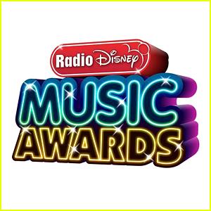 2017 Radio Disney Music Awards Full Nominations List