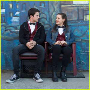 Everything About '13 Reasons Why' Season 2 You Need To Know