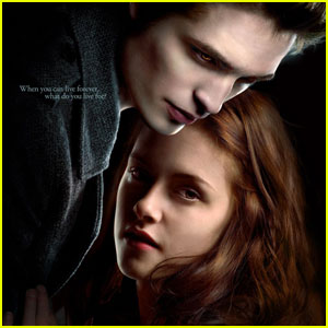 Robert Pattinson Almost Got Fired From the First 'Twilight' Movie