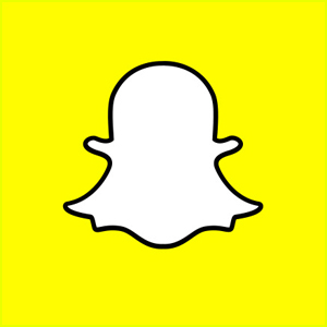 Snapchat Won't Limit Your Snaps to Ten Seconds Anymore!
