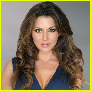 'Stuck in the Middle' Star Cerina Vincent Shares 10 Fun Facts With JJJ!
