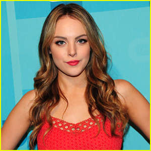 Elizabeth Gillies Joins The Only Comedy Film That We'll Want To See