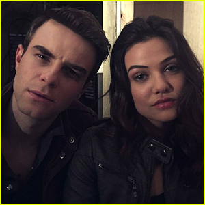 Did Kol & Davina Get Their Happy Ending on 'The Originals' Last Night?