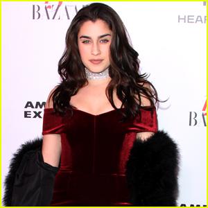 Fifth Harmony Wishes Lauren Jauregui a Happy 21st Birthday on Instagram