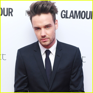 Liam Payne Celebrates His First Father's Day & Gets Amazing Tweets From His Fans