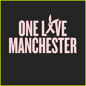 One Love Manchester Benefit Concert Raises Over £2 Million For We Love Manchester Emergency Fund