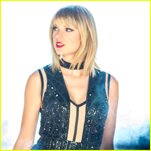 Is There a Theme To Taylor Swift's Next Album? Fans Think They Found One!