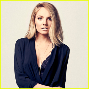 Danielle Bradbery's Upcoming Album Is Inspired By A Roller Coaster Relationship
