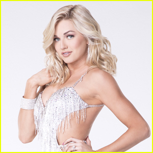 Lindsay Arnold Dishes What It's Really Like For DWTS Pros (Exclusive)