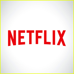 What's Coming To Netflix in August? Full List!