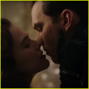 Zoey Deutch Plays Nicholas Hoult's Love Interest in 'Rebel in the Rye' Trailer (Video)