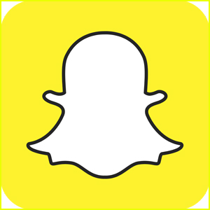 Snapchat Adds Three New Features That You'll Want To Try Out Immediately
