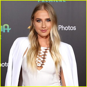 Veronica Dunne Gives Important Advice For Emerging Actors: 'It Can All Go Away In a Minute'