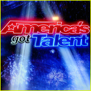 Who's Performing on 'America's Got Talent' Quarterfinals Week #3 Tonight?
