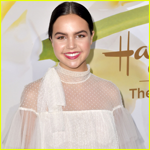 Bailee Madison Reaches Out to Casper Mattresses For Help With Hurricane Harvey