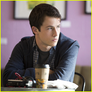 Dylan Minnette Says There Could Be a New Love Interest For Clay in '13 Reasons Why' Season 2