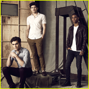 'Famous in Love' Cast React to Season 2 Renewal News Online