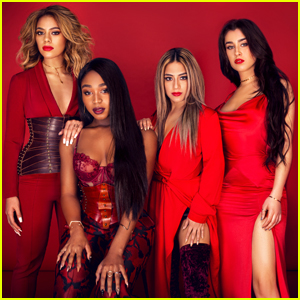 Fifth Harmony Have A Real 'Connection' With Their New Album: 'We Got Our Power Back'