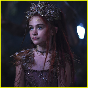 'The 100' Casts 'Shadowhunters' Young Seelie Queen as the New Madi