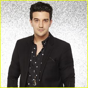 Will Mark Ballas Return For 'Dancing With The Stars' Season 25? He Says...