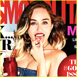 Miley Cyrus Reveals She Has Six Entire Years of Fashion Regrets