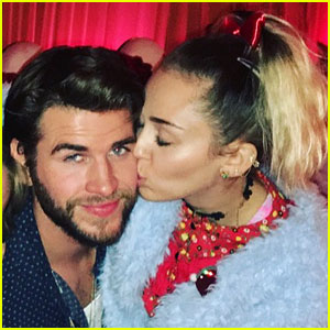 Miley Cyrus Really Misses Liam Hemsworth - Read Her New Messages!