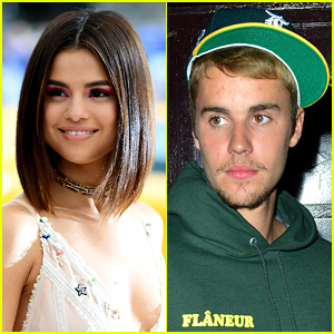 Selena Gomez Shuts Down Instagram After It Was Hacked With Justin Bieber Risque Pic