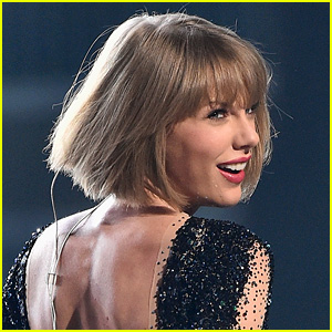 Taylor Swift Makes 'Generous' Donation to Foundation for Sexual Assault Victims