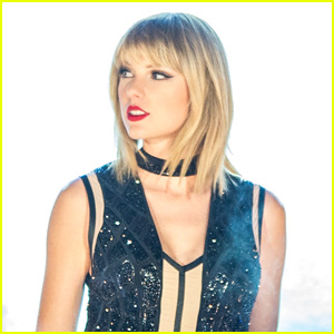 Taylor Swift's Fans Have Solar Eclipse Theories!