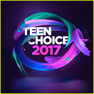 2017 Teen Choice Awards - Full Nominations List