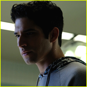 'Teen Wolf' To Have Super-Sized Series Finale in September
