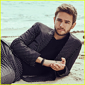 Zedd Reveals What It Was Like Dating Selena Gomez
