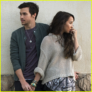 Alex & Sierra Have Broken Up -- Both As a Couple & As a Musical Duo