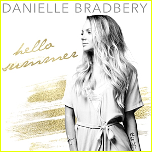 Danielle Bradbery Says 'Hello Summer' To The First Day of Fall - Listen To Her New Song Here!