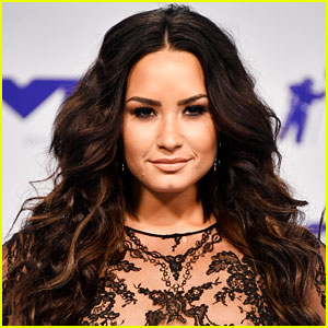 Is Demi Lovato Dating Music Producer Lauren Abedini?