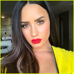 Demi Lovato's Track Title 'Ruin the Friendship' Has Fans Speculating