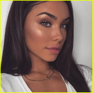 Madison Beer Has a 'Dusk Til Dawn' Sing-Off With Conor Maynard - Watch!