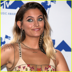 Tattoo Photos News Videos And Gallery Just Jared Jr Page 8