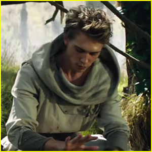 'The Shannara Chronicles' Expand The Four Lands in Season Two (Video)