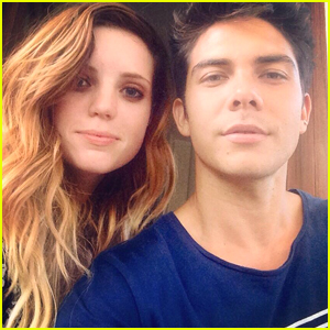 Sydney Sierota's Real Boyfriend Cameron Quiseng Stars in Echosmith's New 'Get Into My Car' Video - Watch Now!