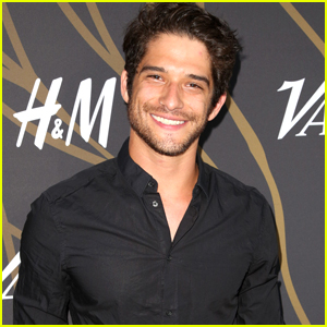 Tyler Posey Books Action Thriller Movie 'Decoy'