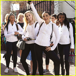 Chloe Lukasiak Teases Tonight's New 'Dance Moms' Episode (Video)
